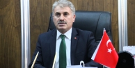 Başkan Memiş'ten, Malatya'ya teşekkür