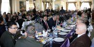 Başkan Polat, öğretmenleri ağırladı