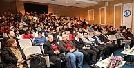 Bayburt Üniversitesi'nde 3. Kariyer Günü