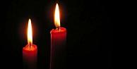 Bayburt'ta 6 noktada elektrik kesintisi