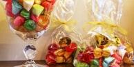 Bayramların nostaljisi 'Akide Şekeri'