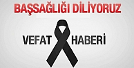 Berber Ailesi'nin acı günü