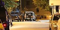 Bingöl İl Emniyet Müdürü Ürker'e silahlı saldırı: 2 şehit