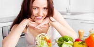 Bu besinler unutkanlığı önlüyor!