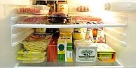 Buzdolabınız siber suçluların saldırısına uğrayabilir!