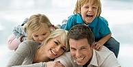 Çocuğunuzu iyice tanımadan yönlendirme yapmayın
