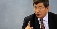 """Davutoğlu: """"Hesap sorulacak"""""""