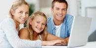 Dijital dünyanın ebeveynlerine öneriler
