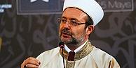 """""""Diyanet'in asıl görevi Kur'an'ı öğretmektir"""""""