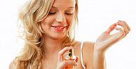 Doğru parfüm seçiminin püf noktaları