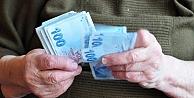 'Doğuya vergi indirimi' talebi