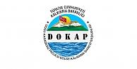 DOKAP'tan 4 yılda 10.4 milyar TL!