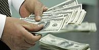 Dolar, 2.42'yi gördü!