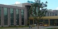 Ebola için bölge hastanesi belirlendi