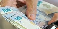 Emeklinin zammı belli, asgari ücretliye sürpriz