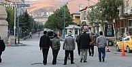 En çok şikayet İstanbul'dan, en çok 'katlanan' Bayburt
