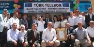 En iyisi Bayburt Telekom