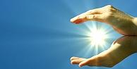 Enerji ve ısı tasarrufunda doğru bilinen yanlışlar