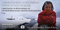 Engin Kaban'ın kadrajından foto hikaye