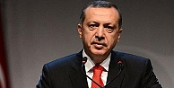 """Erdoğan: """"Tarih içinde çok sayıda Atatürk üretildi"""""""