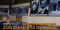 """""""Ermeni Mezalimi ve Anılarda 21 Şubat"""""""