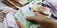 Euro, 11 yılın dibini gördü!