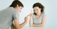 Evliliğe zarar veren davranışlar