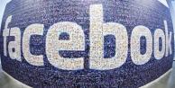 Facebook'tan 10. yaş sürprizi