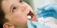Geciktirilen diş bakımı tehlike saçıyor!