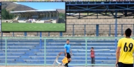 Gençosman'a 3 bin kişilik yeni düzenleme