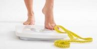 Gizli kilonun nedenleri bu hastalıklar olabilir!