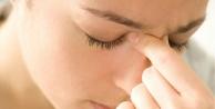 Her ağrı sinüzit belirtisi olmayabilir