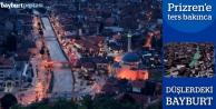 İhanete uğrayan şehir: Düşlerdeki Bayburt