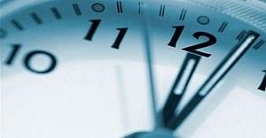 İleri saat uygulaması ne zaman başlıyor?