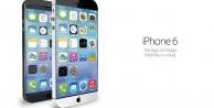 iPhone 6'nın çıkış tarihi belli oldu!