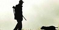 Kaçak avlanmaya karşı fahri av müfettişi