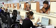 Kamu çalışanlarının ücret üst sınırı açıklandı