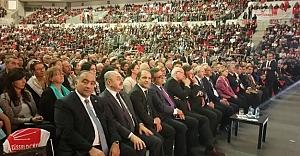 Kılıçdaroğlu, Bayburt'tan sürpriz bekliyor