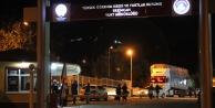 Kız yurdunda üniversite öğrencisinin ölümü