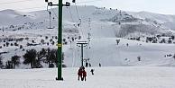 Kop Kayak Merkezi, KUDAKA gündeminde