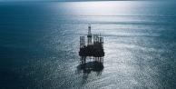 Kuzey Kutbu'nda petrol keşfi için dev ortaklık