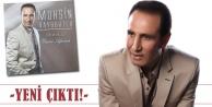 Muhsin Bayburtlu'dan yeni albüm