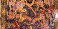 Musul'un bilinmeyen tarihi aydınlandı