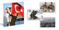 ''Ocak - Mehmetçiğin Dünyası''