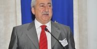 """Palandöken: """"TOKİ konutlarında kent dokusu korunmalı"""""""