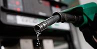 Petrol fiyatları, 4 yılın en düşük seviyesinde