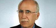Prof. Dr. İsa Kayacan son yolculuğuna uğurlandı
