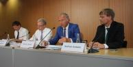 Rüzgâr enerjisi sektöründe Almanya'nın Türkiye´ye yatırımları artıyor