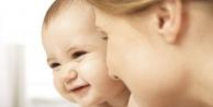 SGK'dan annelere güzel haber!