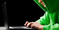 Siber saldırganların hedefi küçük işletmeler